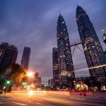 拼南向! 20家台灣品牌齊考察馬來西亞電商市場
