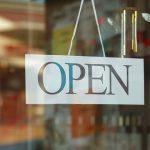 踏出你開店的第一步!真實經驗分享 網路商店從 0 到 100 張訂單的過程