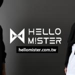 「這位先生」創業1個月賠掉10萬 韓裝選貨店一年轉虧為盈的秘訣?