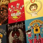 「衣的藝術」傳奇!傳統班服轉型企業團服 數位行銷神助500大企業指名製作