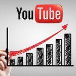 Youtube 行銷必懂!6方法做好Youtube SEO搜尋引擎優化(上)
