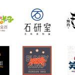 「創品牌第一天就決定加盟!」京享餐飲以「小火鍋」走出獨有定位