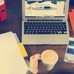 擬定社群行銷策略之前,從這5個問題開始思考吧!