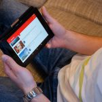 Youtube 行銷必懂!6方法做好Youtube SEO搜尋引擎優化(中)