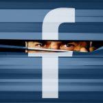 不想再被FB追蹤隱私瘋狂投廣告?你可以這樣用臉書自己查!