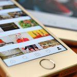 「Instagram該放什麼內容才能吸引消費者?」看看星巴克、BMW怎麼做