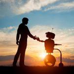 人工智慧將搶走我們的工作?IBM 看 AI 未來發展這樣說…