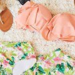 從多品牌經營到跨境電商,myBRA靠「一個初衷」打造全新內衣體驗