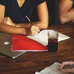 產品文案描述怎麼寫才能讓客戶買單?從這幾個問題下手吧!