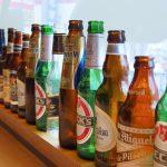 從夏日啤酒季思考:沒有不景氣的市場,只有不靈活的行銷策略