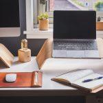 「想做個人品牌,不是寫部落格就好」經營部落格前你必須知道的觀念