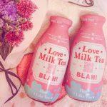 「告白奶茶」為何無法熱銷?新品成功上市的關鍵因素告訴你!