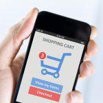 社群媒體改變了四大購買習慣,86%的消費者更在意這件事