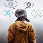 想要成為網紅,建構數位品牌,你一定要知道的四個關鍵
