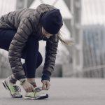 [免費慢跑APP]3款創意跑步APP,讓你的腿停不下來!