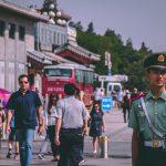 [免費VPN]手機翻牆APP推薦─VPN Master Free App輕鬆翻越中國防火牆