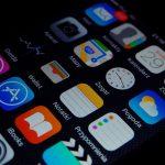 DGcovery_iOS手機遊戲APP推薦
