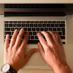 [PowerPoint教學]10招幫你加快簡報製作速度,超實用PPT簡報快捷鍵,最後一招不分享不是人!