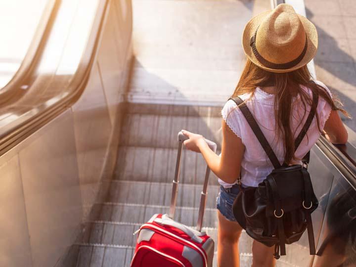 【旅行APP推薦】2018出國必備8款旅行APP-還沒下載你就落伍了!