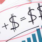 如何不花大錢也能吸引顧客下單?成功品牌網店的經營秘訣