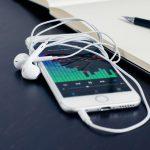 【內附教學】免費音樂轉檔線上工具─YouTube轉mp3推薦教學