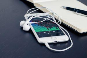 YouTube轉mp3、mp4 只需1秒-免費音樂轉檔線上工具