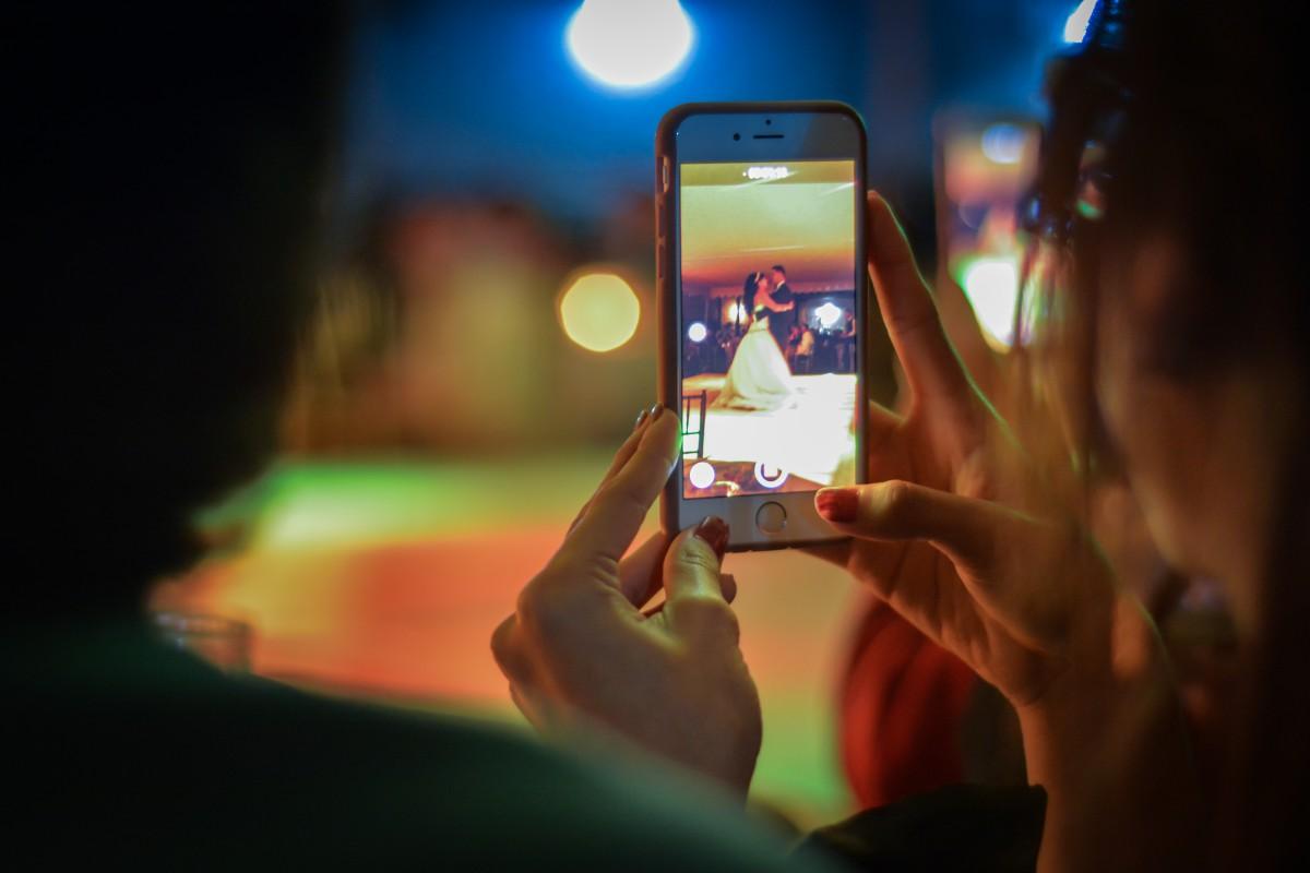 [手機APP]剪輯影片好簡單,5款手機必裝APP報你知