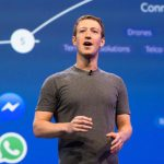 【成為臉書】深入21世紀最大規模的集體成癮,全面剖析Facebook經營策略!