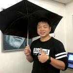 一年狂賣30萬把傘!【雨傘王】如何靠有梗影音行銷創造商機