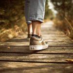 [手機計步器]超人氣健走APP推薦,用走路紀錄生活,讓足跡都留下痕跡