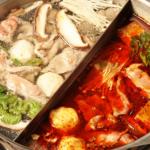 [2018春節]天冷火鍋怎麼吃?5招教你圍爐不發胖!