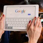 DGcovery_Google快訊工具-內容行銷小編必備