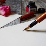 [PhotoShop去背教學]鋼筆工具去背小幫手教學一次全通!