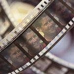 [iMovie剪片]MAC版基礎教學,剪輯慢動作影片不求人