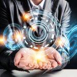 臺灣數位創新及資料應用產業調查報告 (上)