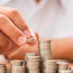 新創預算怎麼編列?會計師教你制定年度預算的技巧與方法!(上)