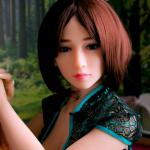 【開箱實錄】買充氣娃娃變成「受氣娃娃」,網購詐騙開箱實錄
