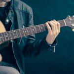 DGcovery_吉他調音器APP推薦