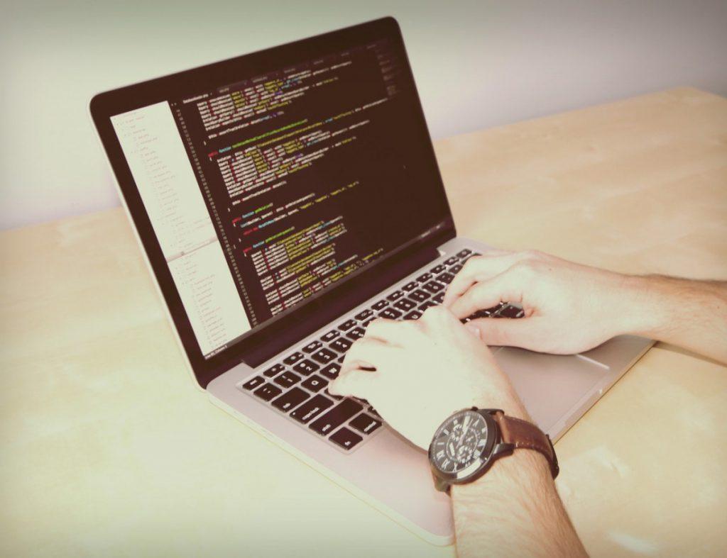 DGcovery_線上縮短網址工具