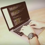 線上縮短網址工具總整理,一鍵縮短亂七八糟的網址!