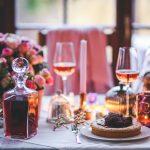 2018情人節餐廳推薦懶人包,精選超人氣小酒館,情侶約會好去處!
