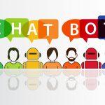聊天機器人貼文手法大解密 ! 用 Chatbot 創造 Facebook 千倍自然觸及率