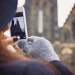 [修圖軟體推薦]PicsArt修圖軟體,突破手機框架必備的修圖APP