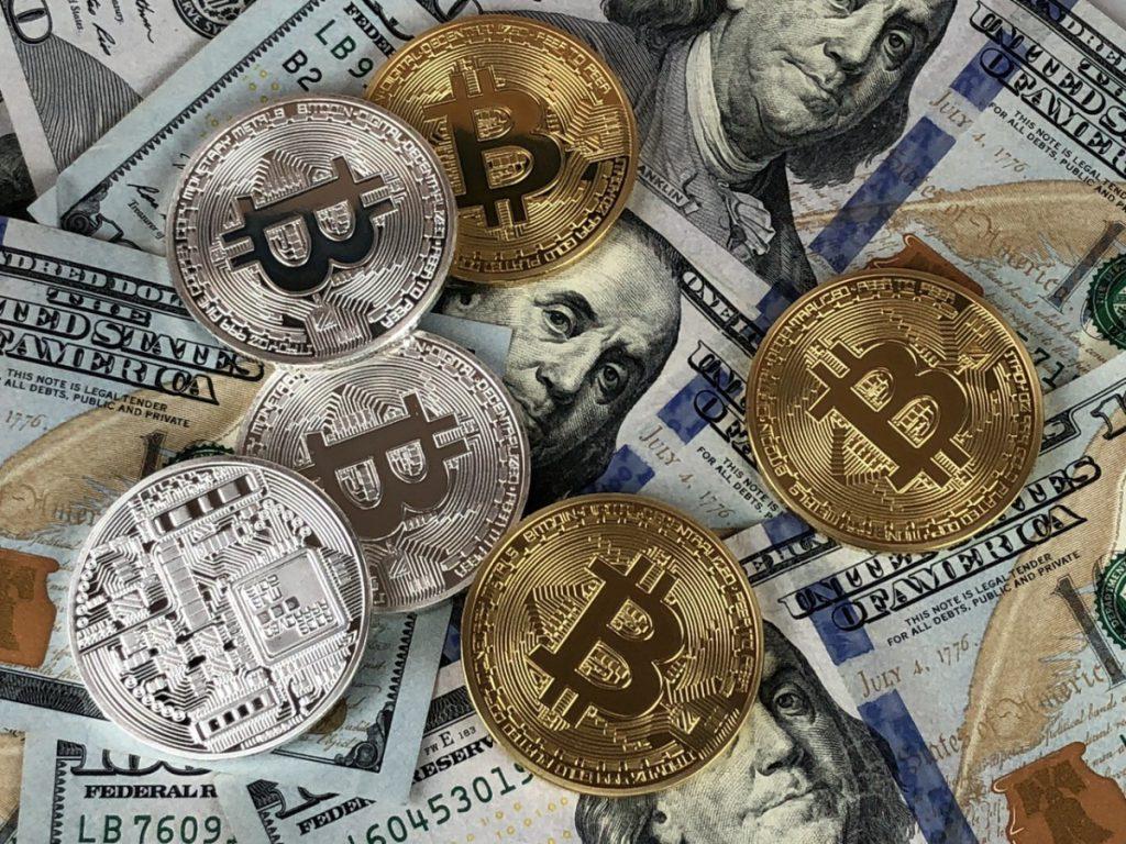 DGcovery_比特幣交易匯率走勢原理是什麼(上)