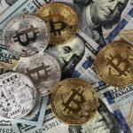 比特幣是什麼?圖說比特幣交易匯率走勢原理(上)