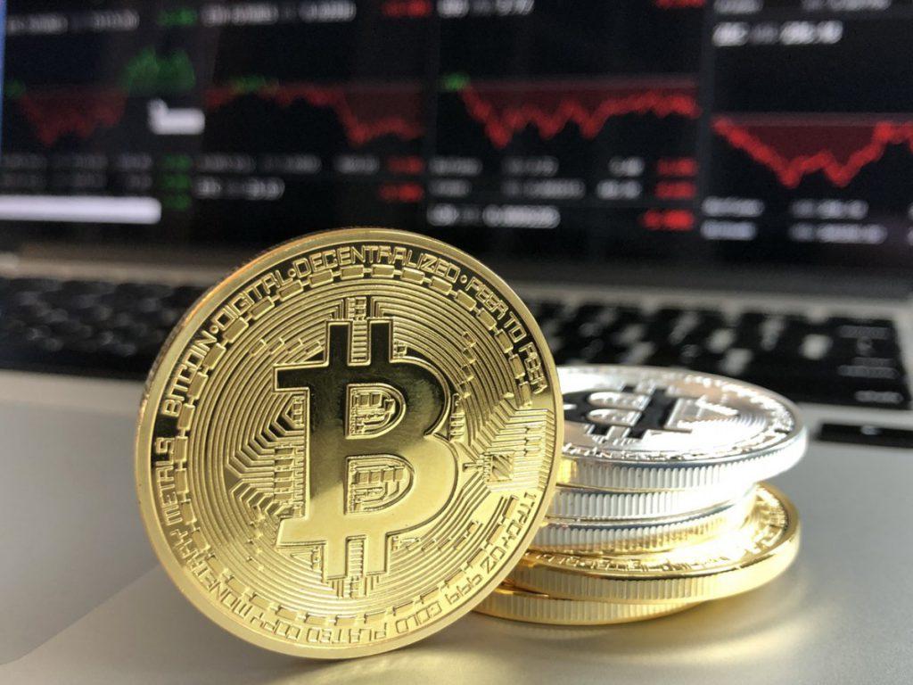 DGcovery_比特幣交易匯率走勢原理是什麼(下)