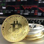 比特幣是什麼?圖說比特幣交易匯率走勢原理(下)