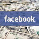 Facebook廣告費用為什麼變這麼貴?2017完整廣告數據大揭密