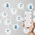 5種手法教你在Facebook貼文上玩轉聊天機器人,Chatisfy貼文回覆功能逐步教學!