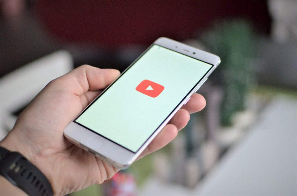 [iOS系統]YouTube背景播放音樂神器,Tube Master最強鎖屏音樂播放APP!